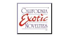 California Exotic Novelties (США)