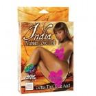 Кукла надувная India Nubian