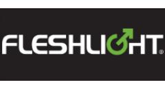 Fleshlight International (Китай)
