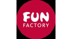 Fun Factory (Германия)
