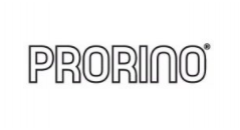 Prorino, Австрия