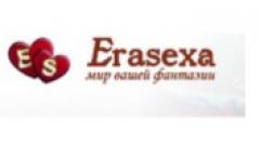Erasexa, Москва