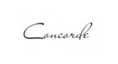 Concorde , Франция
