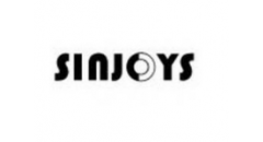 Sinjoys, Китай
