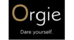 Orgie, Португалия