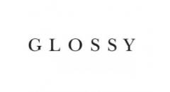 Glossy, Китай