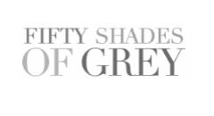Fifty Shades of Grey, Великобритания