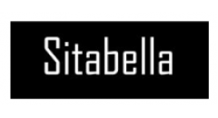 Sitabella, Россия