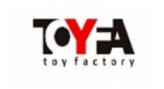 Toyfa, Китай