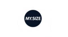 My.Size, Германия