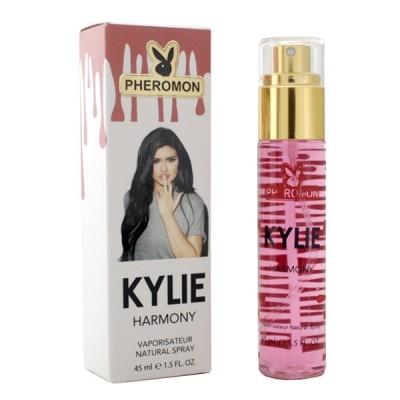 Духи с феромонами Kylie harmony женские 45 мл