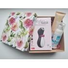 Подарочный набор для девушки  Satisfyer Pro Penguin