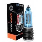 Гидропомпа Bathmate HydroMax5 синяя
