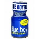 Попперс Blue Boy 9 мл (США)