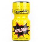 Попперс Explosive 10 мл (США)