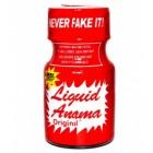 Попперс Liquid Aroma 9 мл (США)
