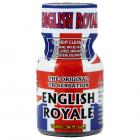 Попперс English Royal 10 мл (Канада)