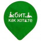 Полиуретановые презервативы Sagami Original 0,02 1 шт. Любите как хотите