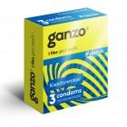 Презервативы Ganzo №3 Classic классические
