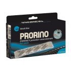 Возбуждающий порошок для мужчин Prorino M  6 гр