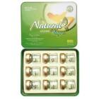 Возбуждающие капли для женщин Natural Viagra 5 мл
