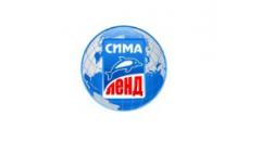 Сима-ленд, Россия
