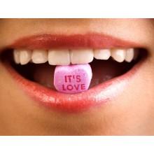 Как правильно выбрать возбуждающие препараты?