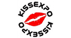 KISSEXPO (Беларусь)