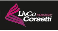 Livia Corsetti Fashion (Польша)