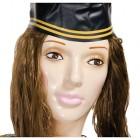 Надувная эротическая кукла стюардесса Sexy Flight Attendant