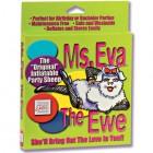 Овечка Ms. Eva