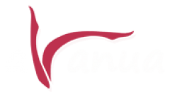 Avanua (Польша)