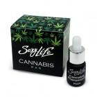 Духи концентрированные Cannabis Pheromone для мужчин 5 мл