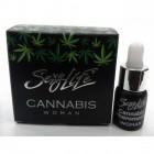 Духи концентрированные Cannabis Pheromone для женщин 5 мл