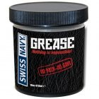 Крем для фистинга Swiss Navy Grease 473 мл