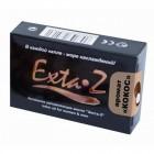 Интимное масло Exta-Z Кокос 1,5 мл