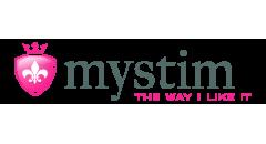 Mystim (Германия)