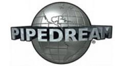 Pipedream (США)