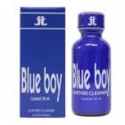 Попперс Blue Boy 30 мл (Canada)