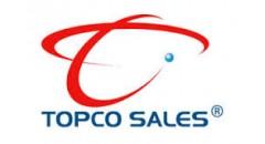 Topco Sales (США)