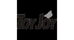 Toy Joy (Голландия)